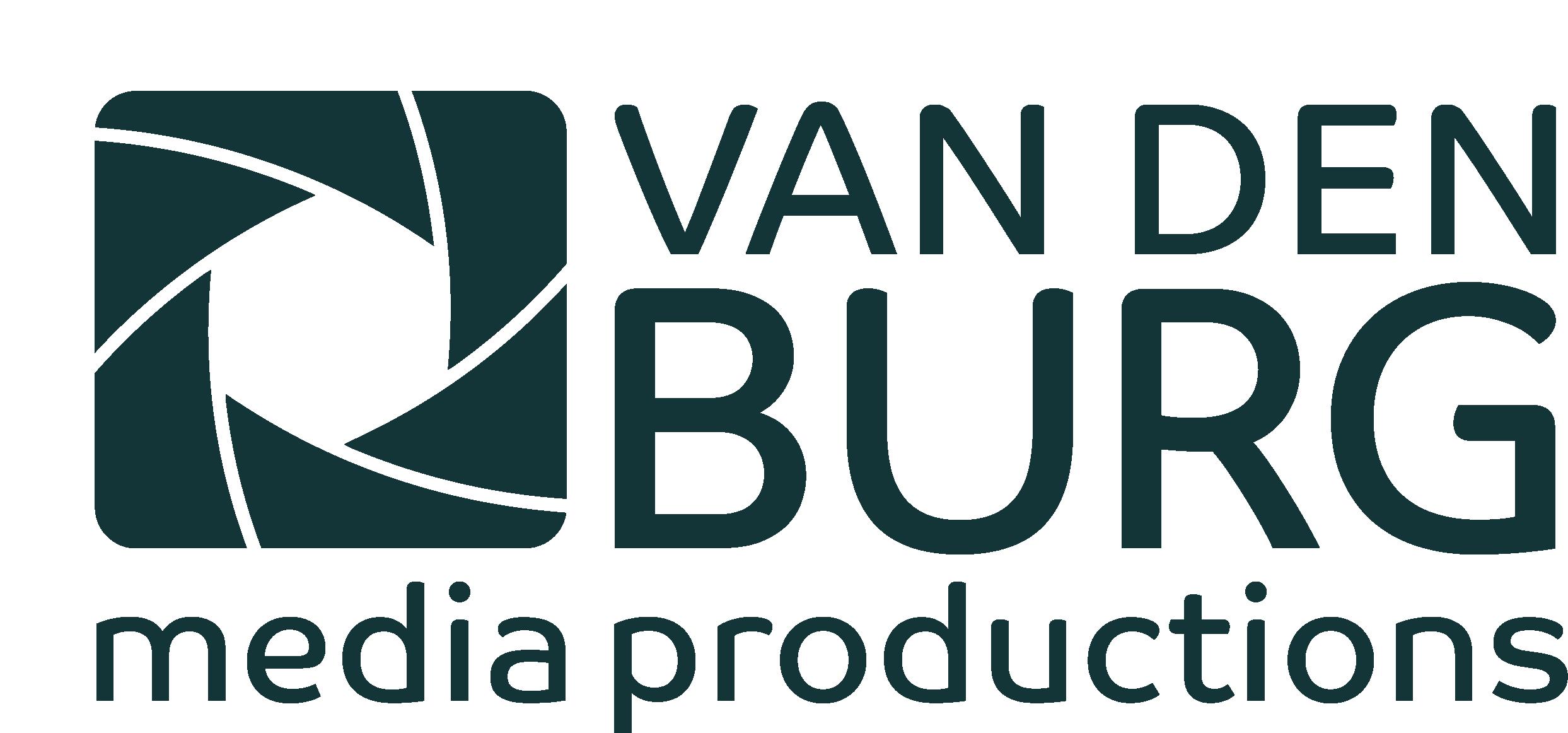 Vandenburg Media Productions